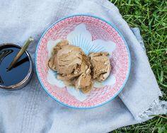 Lakrids ice cream (1 of 2).jpg
