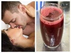 Make The Most Powerful Home Made VIAGRA With Only 2 Ingredients