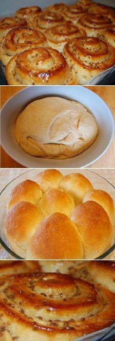 MASA CASERA: Quede sin palabras, la mejor de todos los tiempos para hacer PAN dulce, cinnamon rolls y golfeados. #masa #masacasera #cinnamon #cinnamonrolls #golfeados #comohacer #bread #breadrecipe #pan #panfrances #panettone #panes #pantone #pan #receta #recipe #casero #torta #tartas #pastel #nestlecocina #bizcocho #bizcochuelo #tasty #cocina #chocolate Si te gusta dinos HOLA y dale a Me Gusta MIREN …