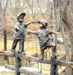 bahçe heykelleri - Google'da Ara