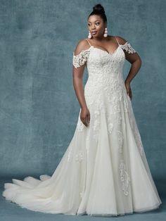 Wedding dresses, unearth the delightfully elegant wedding gown trend number 8859103422 now. Western Wedding Dresses, Best Wedding Dresses, Perfect Wedding Dress, Tulle Wedding, Bridal Dresses, Elegant Wedding, Pageant Dresses, Dress Prom, Dresses Uk