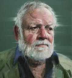 Colin Davidson « surface & surface