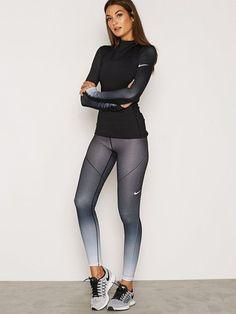 . - Fitness Women's active - http://amzn.to/2i5XvJV