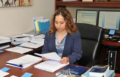 Three Tips to Prepare for Your Paralegal Certification