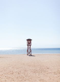 Beach Booth (picture by WishWishWish)
