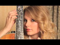 "Maybe You're The Problem- a response to Taylor Swift's ""We are never ever getting back together"" by an ex boyfriend."