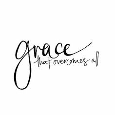 The grace of Jesus The Words, Cool Words, Bible Verses Quotes, Faith Quotes, Scriptures, Grace Quotes, Faith Sayings, Trust Quotes, Give Me Jesus