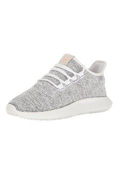 Trendy Tennis Shoes