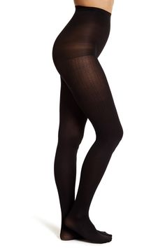 33525eb98 Tights-Chevron Quilted Control Top Tights by HUE on  nordstrom rack  9.97  Chevron Quilt