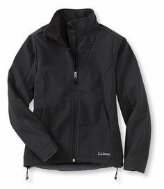 Fitness Fleece, Jacket: Fleece Tops and Sweatshirts | Free ...