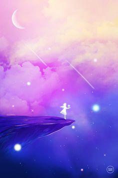 the farplane. by sugarmints on DeviantArt