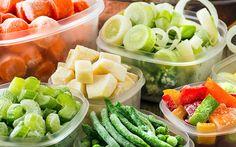 まとめて下ごしらえした食材を小分けにして保存したり、常備菜をストックしたりと、「保存容器」はママにとって強い味方。上手に使えば、料理の時短に役立ちます。 ただ、使い方や入れた食材によってはニオイがついて、とれなくなってしまうことも。保存容器についてしまったニオイをとる方法、そして、ニオイをつけないための工夫とは? わが家で実際に試してみたニオイをとる方法をご紹介します。 © PhotoSG - Fotolia.com ■プラスチック容器についたニオイをとるには? とくにニオイがつきやすい、プラスチック製の保存容器。ニオイの強い食品を入れたわけでもないのに、いつの間にか嫌なニオイ…。しかも一度ついてしまうと、台所用洗剤で洗っただけではなかなか消えません。 そんなとき使いたいのが、「重曹」。プラスチック容器についたニオイを、重曹の成分である炭酸水素ナトリウムがニオイの原因物質を中和し、その結果、ニオイがとれるのだとか。 © kyonnta - Fotolia.com <重曹を使ったニオイの落とし方> 1. 重曹を溶かした水に保存容器をしばらく浸ける 2. いつもどおりに洗う…