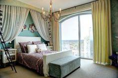 Creating-A-Romantic-Bedroom-Interior-Design-(16)