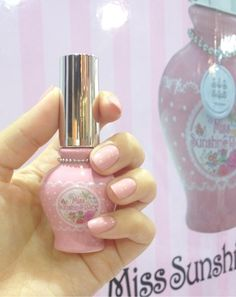 LOVENAIL | elegant New Year's Eve nail ♡