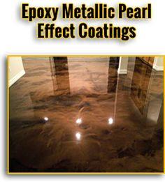 Reactive Acid Stain – Basement Remodel – New Epoxy Basement Layout, Basement Walls, Basement Bedrooms, Basement Flooring, Basement Ideas, Basement Makeover, Basement Bathroom, Flooring Ideas, Modern Basement