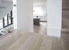 Beste afbeeldingen van visgraat vloeren hardwood floors