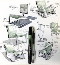 5 Imaginative Tips AND Tricks: Industrial Windows Entrance industrial lamp bedside.Industrial Home Green industrial bathroom wood. Industrial Kitchen Design, Industrial Design Sketch, Industrial Interiors, Industrial Furniture, Industrial Loft, Industrial Windows, White Industrial, Vintage Furniture, Industrial Apartment