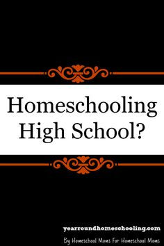 Does being home schooled effect your college choice?