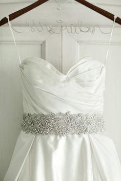 Perfect classic dress
