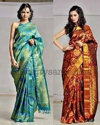Image result for bridal pattu sarees with price