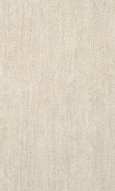 Beige Balsam Textured Wallpaper R1397 - Free Sample