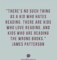 I agree.