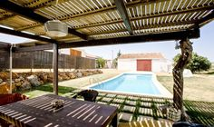 Simple Luxury - Small Hotel - Community Culture Retreat, Castro Marim, Portugal
