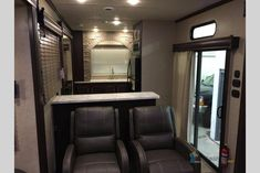 New 2018 Forest River RV Cherokee Destination Trailers Destination Trailer at Big Daddy RVs Cherokee, Destinations, Forest River Rv, Campers For Sale, Big Daddy, Trailers, London, Trailer Homes For Sale, Hang Tags