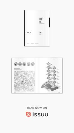 Zwinger Palace was built in Dresden, the capital of Saxony, during the reign of Augusts the Strong i Portfolio Booklet, Portfolio Resume, Portfolio Layout, Portfolio Design, Booklet Layout, Booklet Template, Booklet Design, Architecture Student Portfolio, Architecture Journal