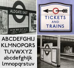 the-history-of-the-johnston-typeface