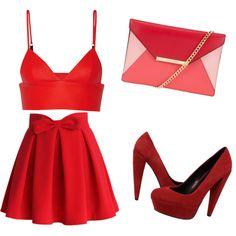 Designer Clothes, Shoes & Bags for Women Shoe Bag, Stuff To Buy, Shopping, Collection, Dresses, Design, Women, Fashion, Vestidos