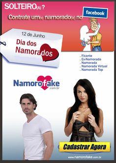 A solução é http://www.namorofake.com.br   alugue um(a) namorado(a) fake no facebook para o dia dos namorados.@NamoroFake