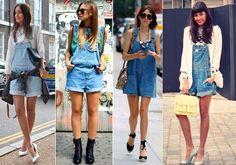 Moda Verão 2015: as maiores tendências e peças must have da estação