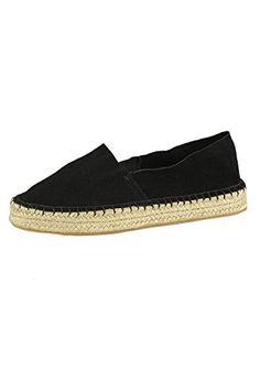 VERO MODA Camille Leather Damen Leder Espadrilles - http://on-line-kaufen.de/vero-moda/vero-moda-camille-leather-damen-leder