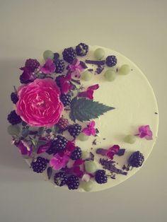 Cake ❤