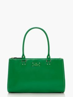 @Kat Ellis spade new york bag - On Sale for only $159 (Reg. Price $398). This #blackfriday special price ends on Saturday!