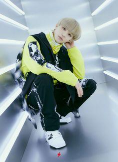 Oh our handsome boy❤❤ jungwoo nctu nctdream nct imsuperhuman superhuman smtown kpop album mv Nct 127, Winwin, Taeyong, Jaehyun, Rapper, Johnny Seo, Kim Jung Woo, Korea, Huang Renjun