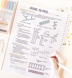 22 Study Notes Which Make Your Handwriting Look Like A Pile Of Trash – Hausarbeit Ideen Chemistry Notes, Science Notes, Study Chemistry, Science Daily, Science Chemistry, Science Education, Life Science, Science Experiments, Physical Education