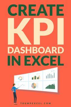 Business Management, Business Planning, Microsoft Excel Formulas, Excel For Beginners, Excel Hacks, Computer Basics, Marketing Budget, Computer Programming, Data Science