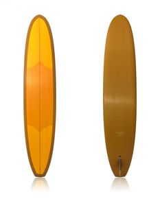 9'6 Harrison Roach Concept   Deus Ex Machina   Custom Motorcycles, Surfboards, Clothing and Accessories
