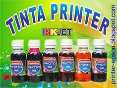 Printer cartridge model for hp27 28 c8727a c8728a kartrid tinta tinta printer malvernweather Gallery