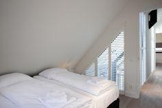 Duynvoet 1   Luxe villa met jacuzzi en Finse sauna