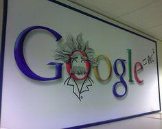 Google Plus, el gigante se vuelve social