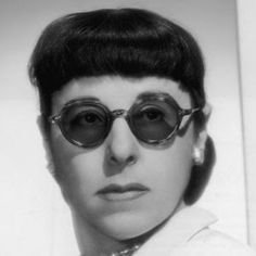Pattern Patter Blog - Dressing the Stars - Edith Head by kinseysue on etsy