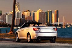 2014 Chrysler 200 2014 chrysler 200 Spy – TopIsMagazine