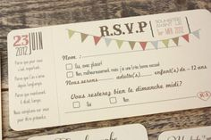 Save the date : Morgane & Anthony | Blog mariage, Mariage original, pacs, déco