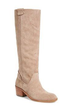 Dolce Vita DolceVita 'Garnett' Boot (Women) available at #Nordstrom
