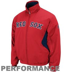 http://westviewbaseball.org/2013-boston-red-sox-mlb-baseball-majestic-red-therma-base-dugout-coat-jacket-adult-size-large-p-19803.html