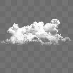 구름,구름,만화 구름,구름 매체,현실 구름,하늘,하늘의 구름,구름이 하늘을 스티커,벽화,그림,자유형,삽화,빛,밝다,흰,꽃,미,배경,재료,디자인 Black Background Images, Blue Sky Background, Text Background, Picsart Background, Sky Photoshop, Photoshop Rendering, Photoshop Images, Wallpaper Tumblr Lockscreen, Live Wallpaper Iphone