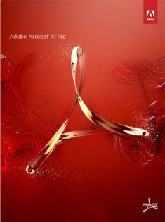 Acrobat Professional XI Student and Teacher Edition Make your job easier every day with Adobe Acrobat XI Pro software. Quickly create PDF files or PDF Adobe Software, Mac Software, Freeware Software, Mac Games, Powerpoint Format, Mac Download, Adobe Acrobat, Student Teacher, Computer Technology